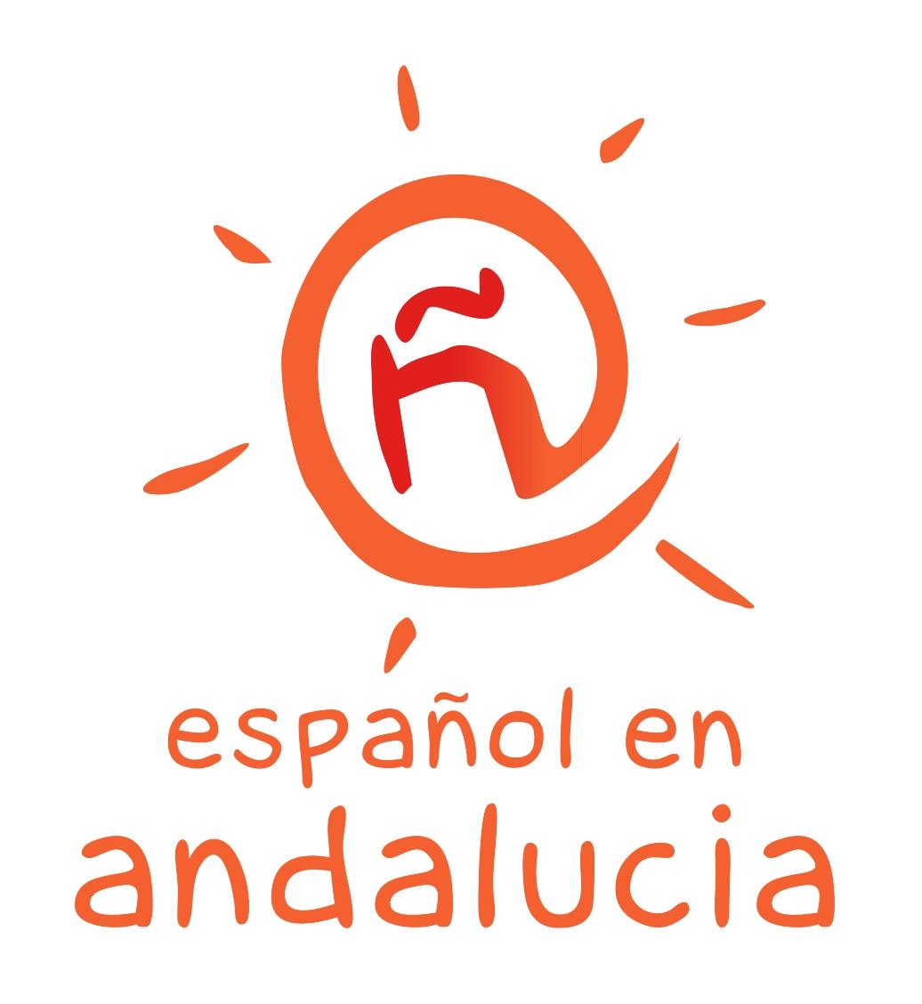 Asociación Español en Andalucia