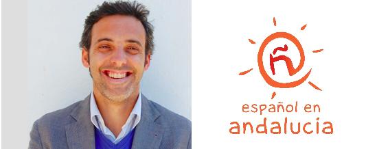 Nuevo presidente de EEA: José Casero