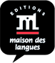 mision-des-langues