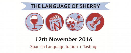 Tenidiomas celebra la Sherry Week con el taller The Language of Sherry