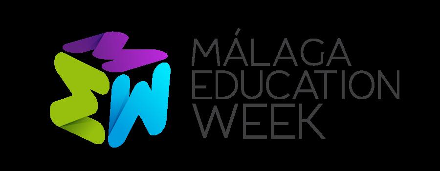 logo MEW