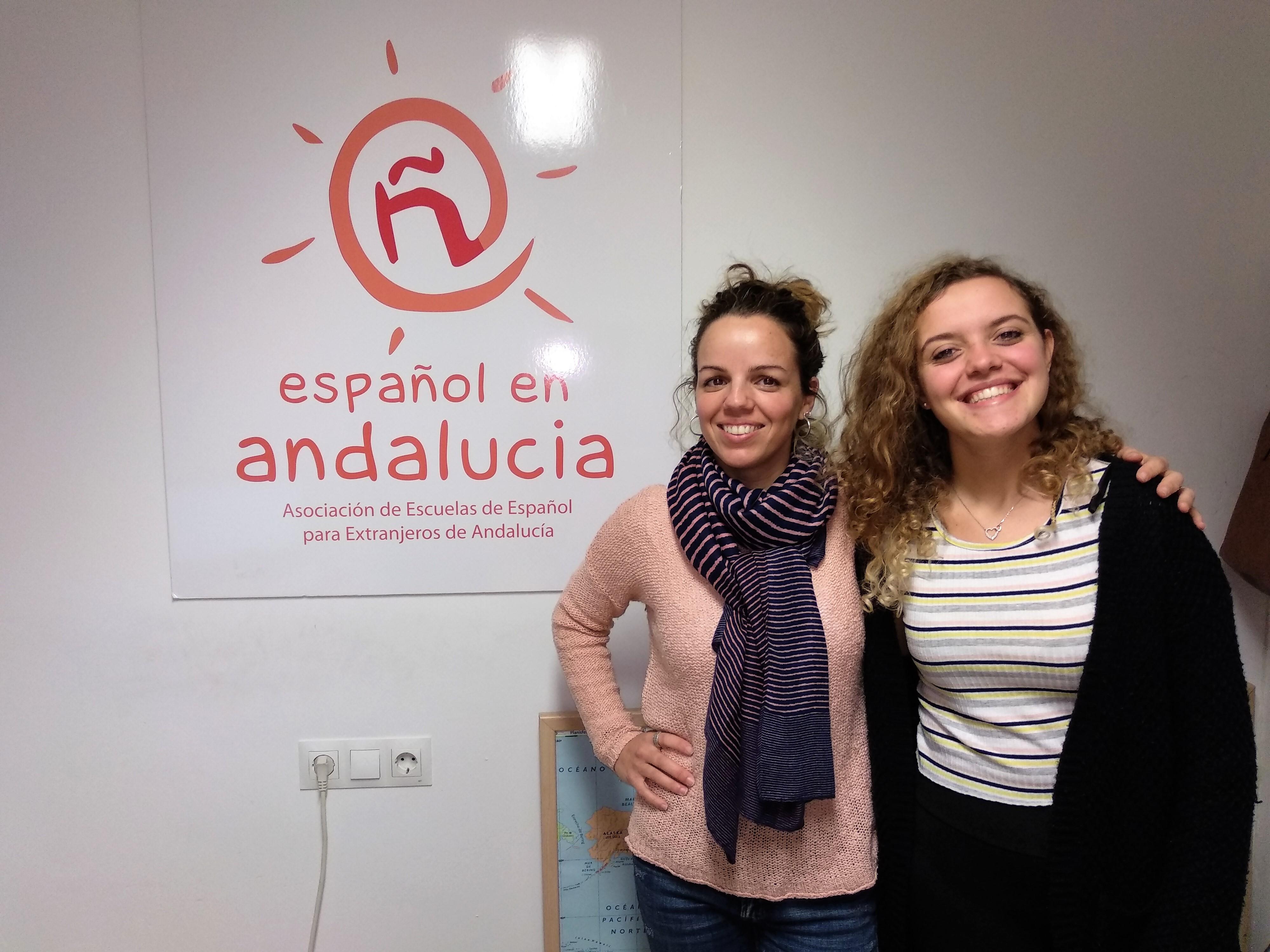 Español para estudiantes italianos