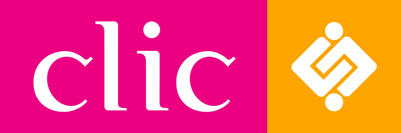 Clic IH Cádiz
