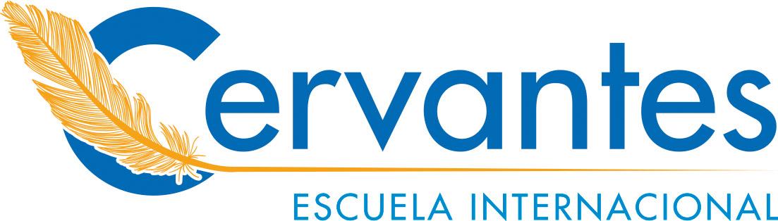 Cervantes EI