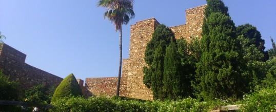 Andalucía, el destino perfecto para estudiantes de español