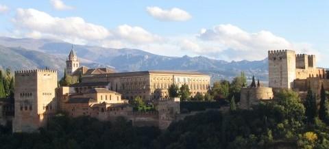 I Jornadas Difusión-Centro de Lenguas Modernas de Granada