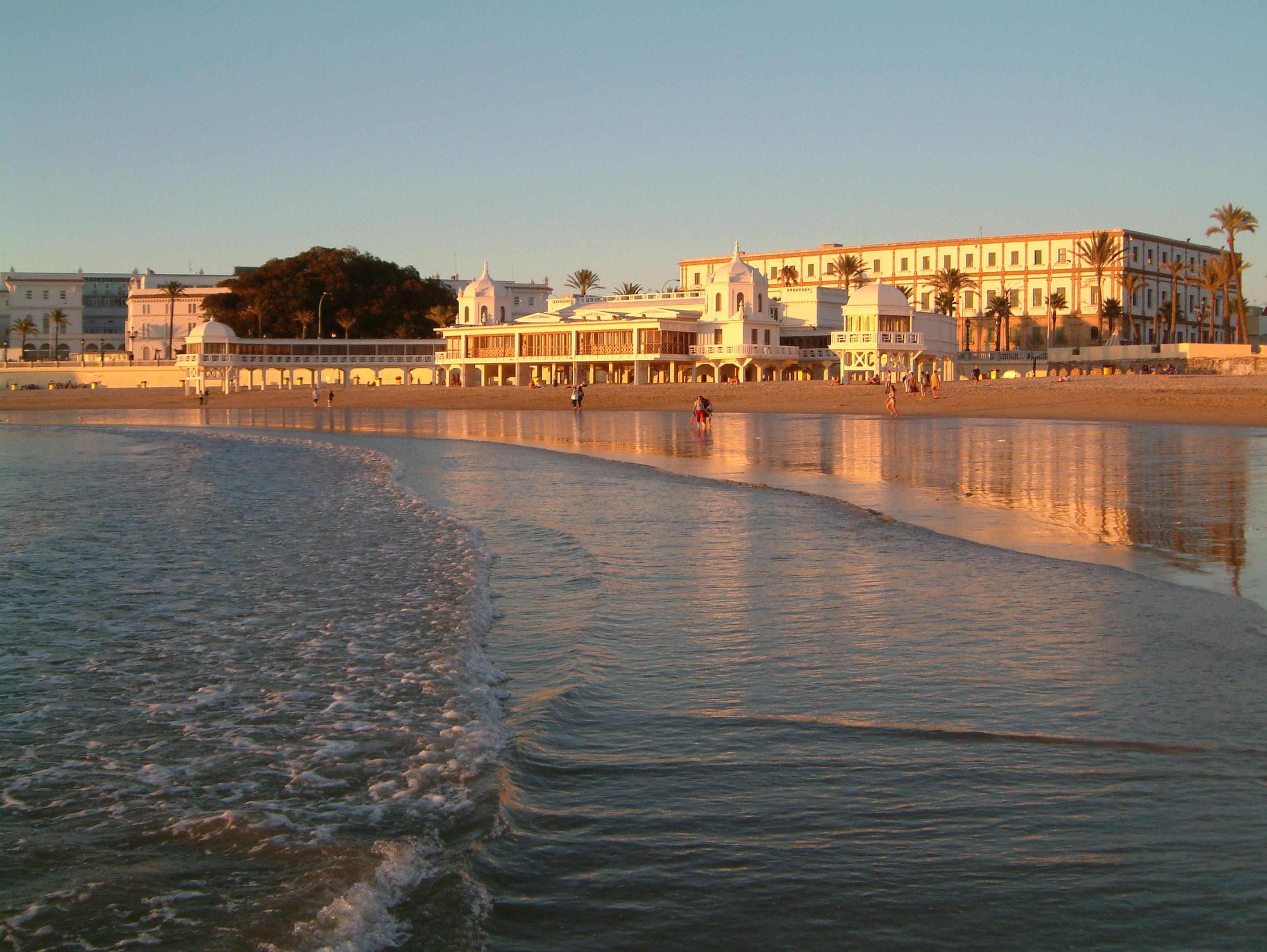 Cádiz-el-mar-31