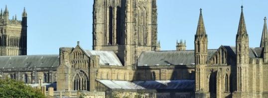 V Encuentro de profesores de ELE en la Universidad de Durham en Reino Unido